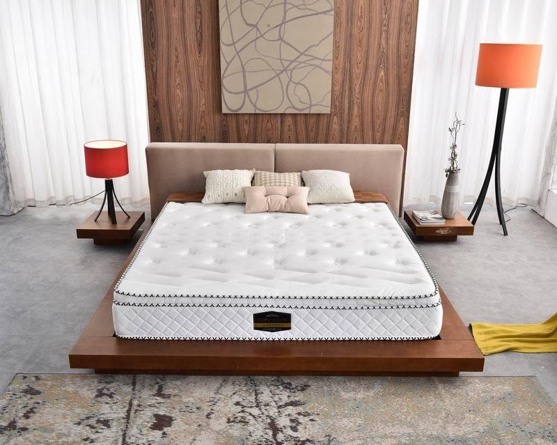 Lignes directrices sur les dimensions des lits et des matelas