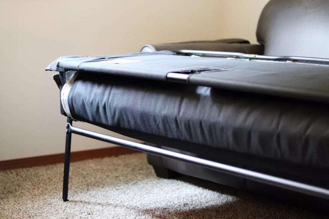 11 meilleurs canapés - lits 2021