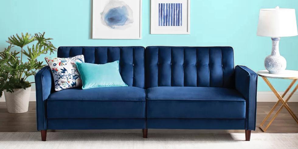 9 meilleur canapé - lit 2021