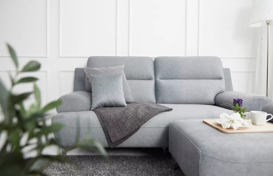 5 erreurs courantes à éviter lors de l'achat d'un canapé