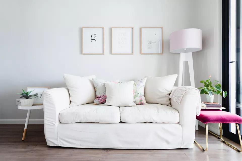 11 conseils pour acheter un bon canapé