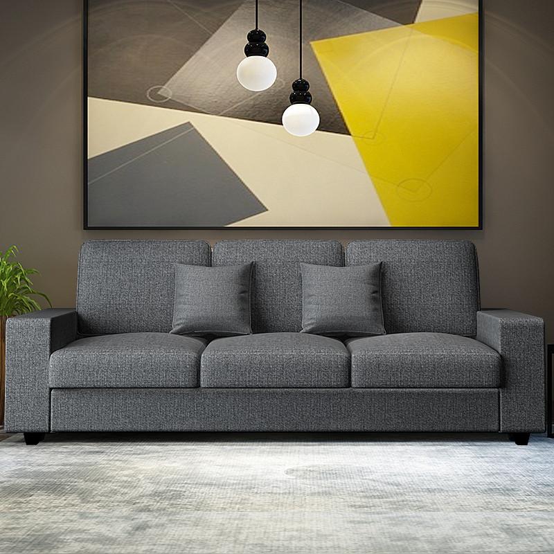 6 conseils pour choisir le meilleur revêtement pour vos meubles