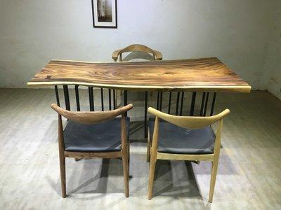 Choisissez la meilleure table