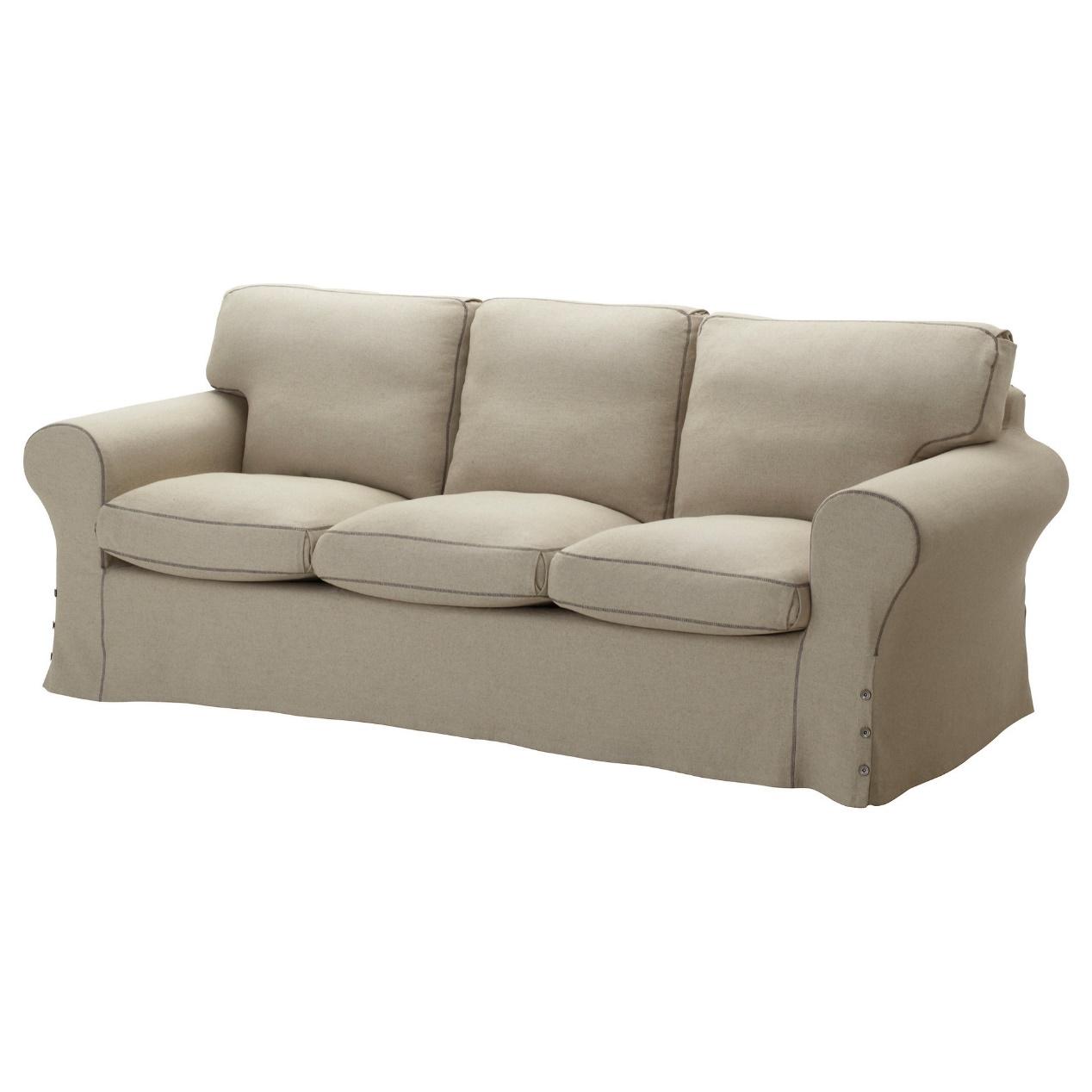 Comment choisir un canapé qui durera éternellement