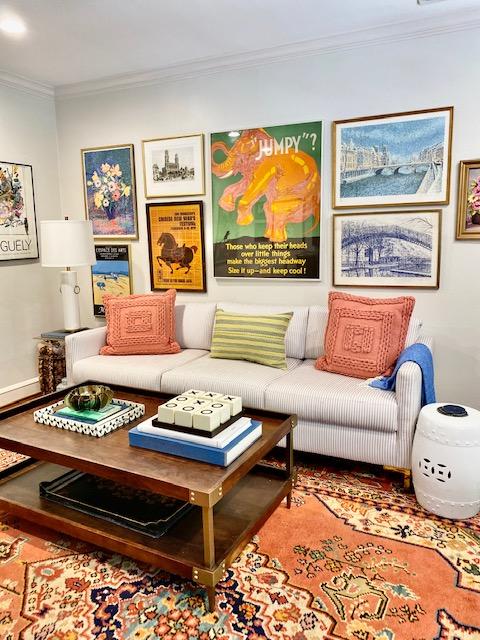 6 conseils pour choisir le meilleur rembourrage pour vos meubles