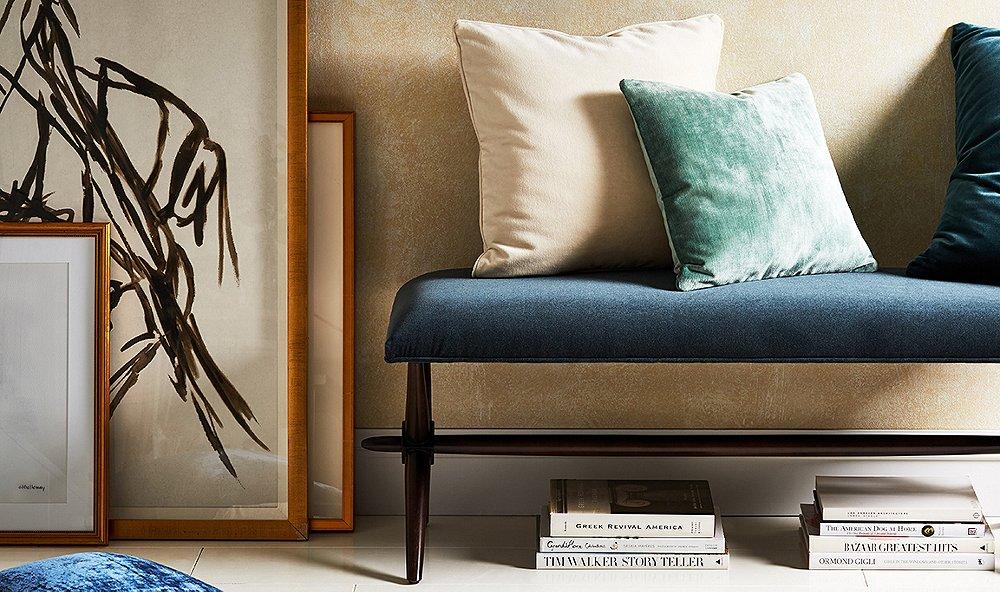 Le guide ultime pour acheter un canapé qui dure