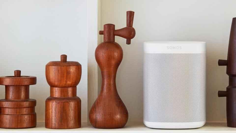 Le nouveau programme Sonos Trade Up désactive définitivement les anciens haut-parleurs