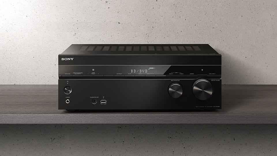 Meilleurs récepteurs AV : Les récepteurs AV Dolby Atmos, DTS:X et multiroom les plus complets que vous puissiez acheter