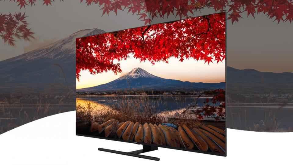 Les téléviseurs Hitachi expliqués 2021 : Comment choisir un téléviseur intelligent Hitachi 4K ou HD