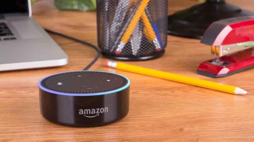 Qu'est-ce qu'Alexa Cast et comment l'utilisez-vous ?
