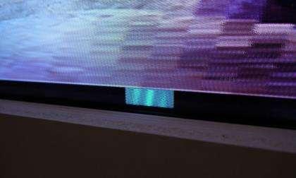 Philips dévoile un prototype de téléviseur 3D sans lunettes